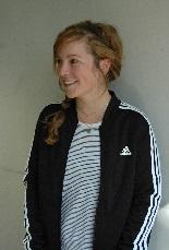 Marie Windisch