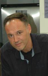 Miloš Srdić
